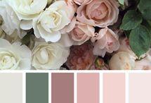 palette shabby
