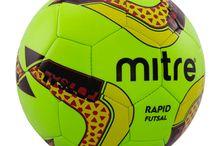 Bola Futsal / Belanja Online Perlengkapan Futsal dan Bola seperti Bola Futsal produk Mitre di Indonesia Melalui Situs Mitre.co.id.