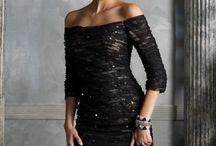 Clothing I LOVE!!! / by Fanisha Hayes