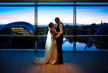 Recommended Supplier : Jamie Penfold Photography