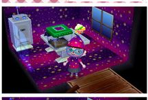 animal crossing stuff
