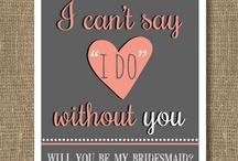 Will u be my...