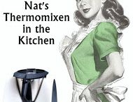 THERMOMIX!!!