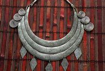 etnic jewellery