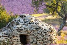 Provence Vaucluse