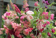 Flowerspiration