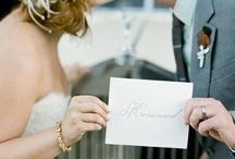 Wedding #2 someday❤️