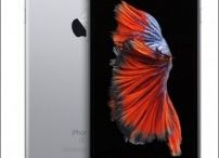 İphone Cep Telefonu > replika-kore-mali-orjinal-modelleri-ucuz-fiyatlari / İphone Cep Telefonu > replika-kore-mali-orjinal-modelleri-ucuz-fiyatlari