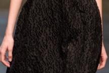 black - чёрный