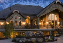 PREFERRED BUILDERS / Utah Home Builders Hub would like to thank our preferred builders who help make this all happen. We are very grateful for their support and are proud to recommend their work. All of these builders are tops in the state of Utah.  Some have specialties such as Green (energy efficient) Homes and are very knowledgeable about the latest products and technology. All of our builders are the very best and work with their clients to give them the home of their dreams. / by Utah Home Builders HUB