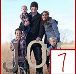 Photography:: Holidays / ~ Poses, Props, & Printables ~ Holiday Portraits ~