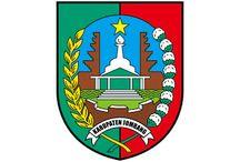 Alamat Sekolah di Kabupaten Jombang