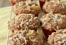 Cakes / Yummy bakes