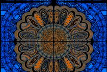 Art - Patterns