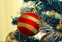 Christmas with kids  / Christmas
