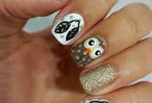 Nail-Art♡