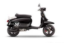 Cool Scoots