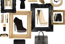OUR SETS ON POLYVORE  / http://biondini.polyvore.com/