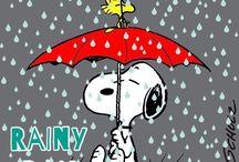 ~*Peanuts <3 *~