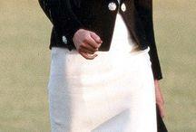 Lady Diana / Diana
