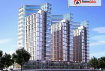 Commercial Property for sale in greater noida