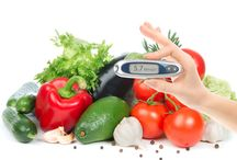 Diabetes / A diagnosis of diabetes is an extremely serious condition, but diabetes doesn't have to ruin your life. There's great reason to believe you'll live a long and healthy life, if you monitor and control your blood sugar, commit to eating right and exercise regularly. www.doctorshealthpress.com