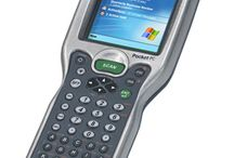 Honeywell Dolphin 9500 El Terminali / Honeywell Dolphin 9500 El Terminali özellikleri ile ilgili bilgilere aşağıda yer verilmiştir. Eğer ki Honeywell Dolphin 9500 El Terminali fiyatı ve teknik özellikleri hakkında daha geniş bir bilgi almak isterseniz firmamızı arayarak satış danışmanlarımızla irtibata geçebilirsiniz. - http://www.desnet.com.tr/honeywell-dolphin-9500-el-terminali.html