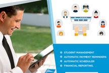 Student Magement Software