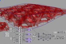 Parametric design