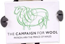Campaign for Wool NZ Supported Events / Shauns Pom Pom Parade NZ