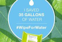 Water Conservation / Water Conservation #Water