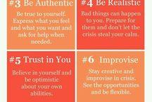 self help stuff#2