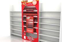 Hiper shelf