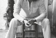 Ettore Sottsass Memphis Age
