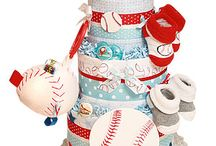 Baby shower and gifts / Baby shower and gift I deals