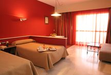 Hotel  PYR Photos / Hotel PYR Marbella
