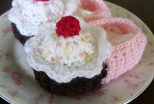 Cupcake Gifts & Party