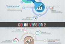 Графика // инфографика