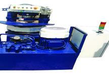 Hydraulic Punching Machine | Punching Machines