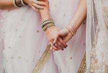 The Cultural Bride
