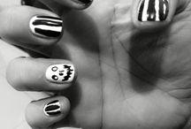 """My nails"""" / Nails.."""