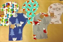 V&T designsco / Kids fashion- bibs,burp cloths and bows