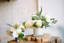 Boji wedding / Clair's wedding ideas