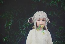 Knit/Crochet patterns / diy_crafts