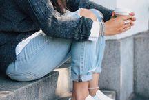 Estilo: Calçados Femininos
