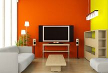 house painting pictures / house painting and renovations