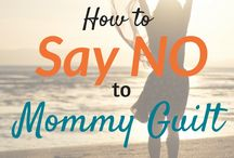 mommy hacks / mommy hacks for baby, mommy hacks for toddler,  mommy hacks ideas, mommy hacks DIY, mommy hacks cleaning, mommy hacks pregnancy, mommy hacks new, mommy hacks family, mommy hacks simple, mommy hacks potty training,  mommy hacks saving money, mommy hacks awesome