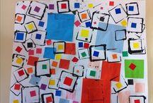 Art-Plastique Manuel