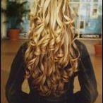 hair / by Stephanie Taylor