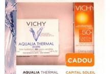 Promotii si pachete speciale / Cele mai noi oferte, promotii si reduceri din farmacia online http://farmaciasilva.ro
